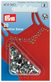 Prym 403370 Creativ-Decor OFP